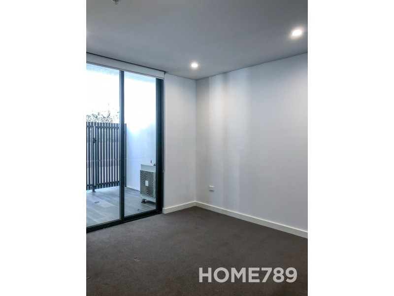 208/22 John Street, Mascot NSW 2020