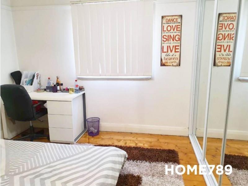 12 Want  Street, Rosebery NSW 2018