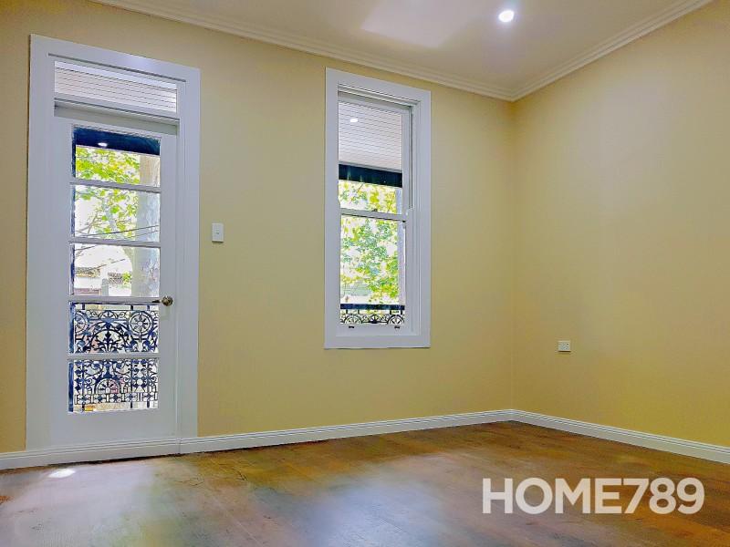 336A South Dowling Street, Paddington NSW 2021