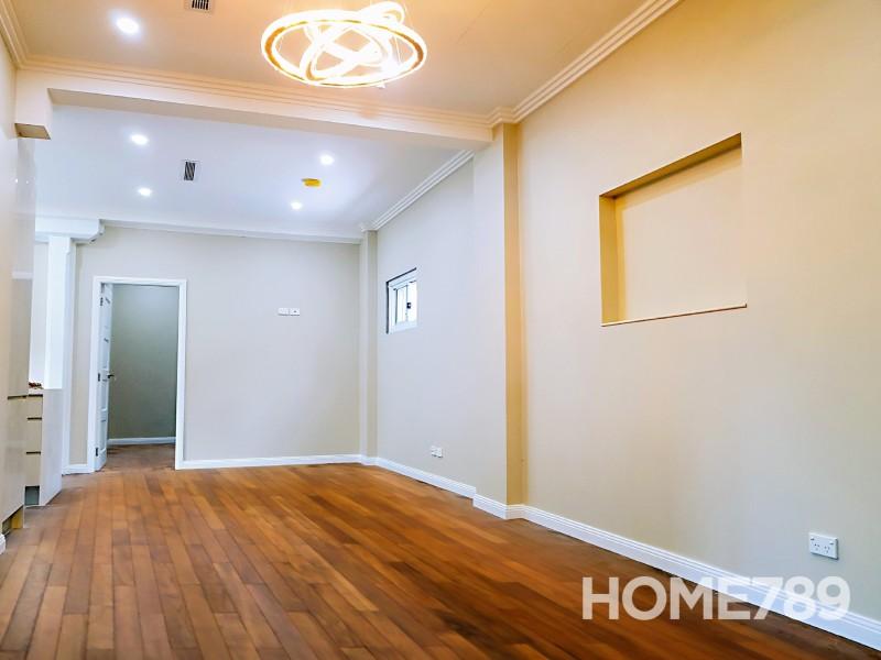 336B South Dowling Street, Paddington NSW 2021