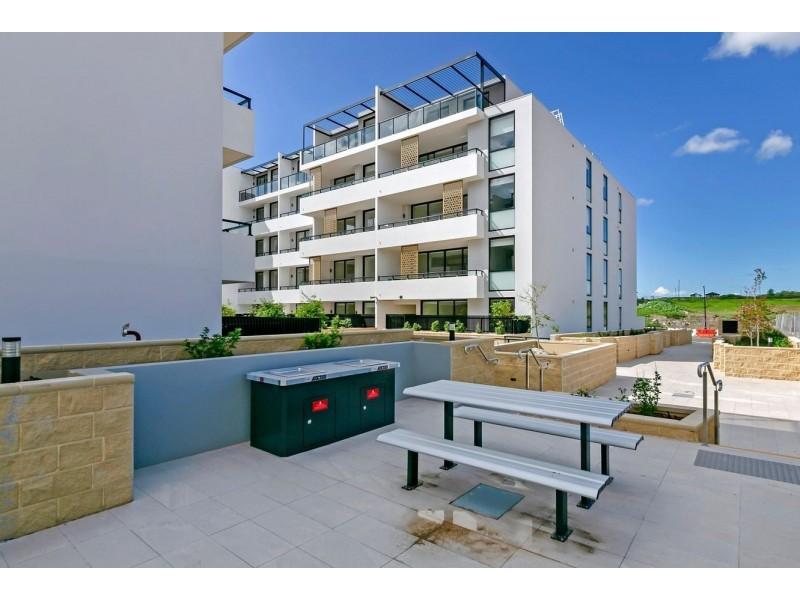 75/1 Josue Crescent, Schofields NSW 2762