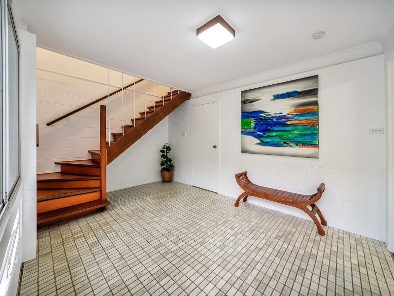 122-124 Petersen Street, Freshwater QLD 4870