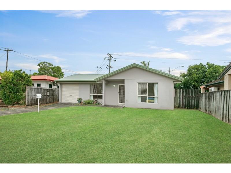 12 Silky Oak Court, Mooroobool QLD 4870