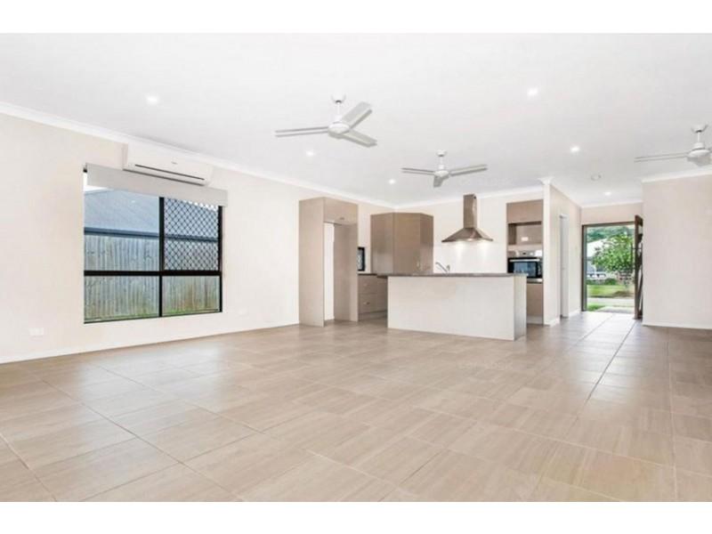 20 Leighton Close, Gordonvale QLD 4865
