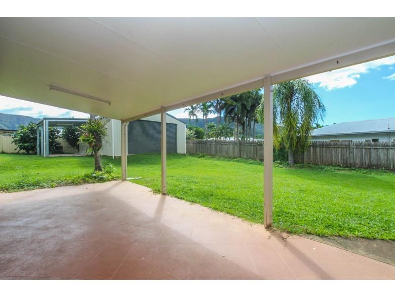5 Batavia Court, Bentley Park QLD 4869