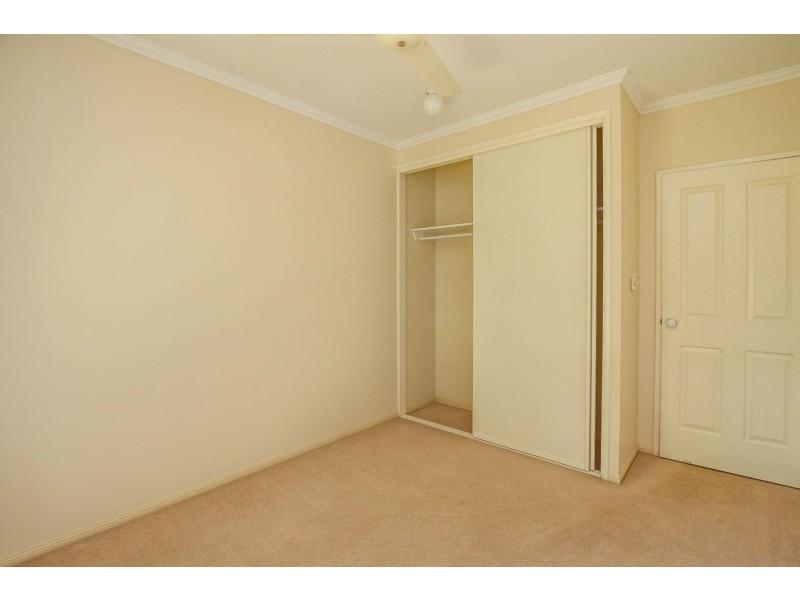 44 West Parkridge Drive, Brinsmead QLD 4870
