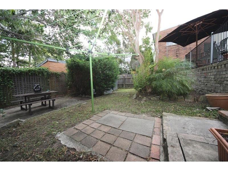 88 Rosser Street, Balmain NSW 2041