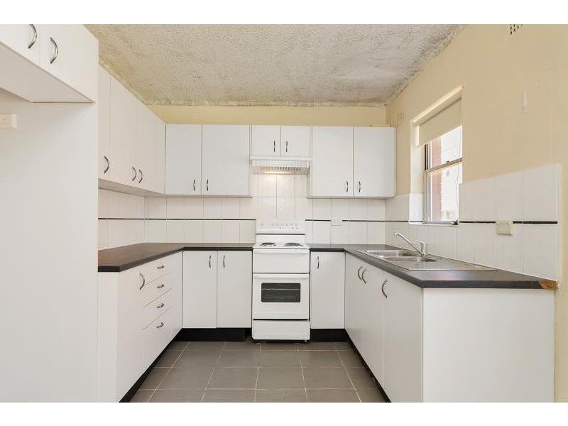 1/15 Brittain Crescent, Hillsdale NSW 2036