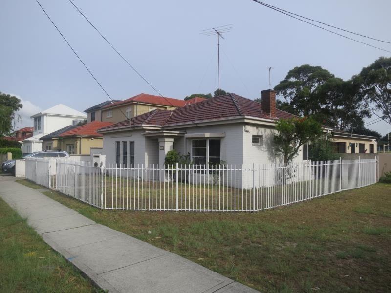 70 Holmes Street, Maroubra NSW 2035