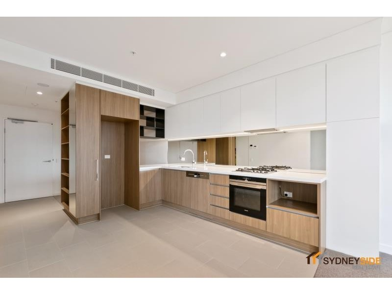 C610/27-37 Delhi Rd, North Ryde NSW 2113