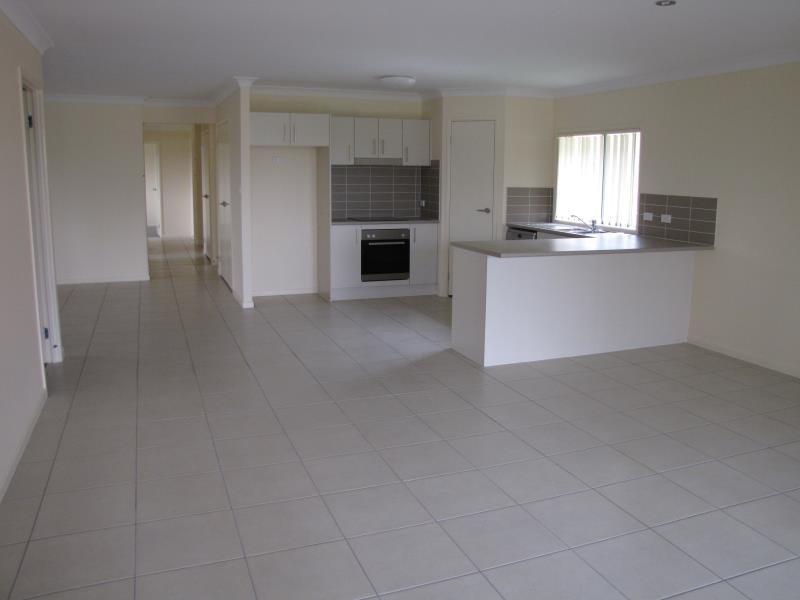 55 Henry Dangar Drive, Muswellbrook NSW 2333