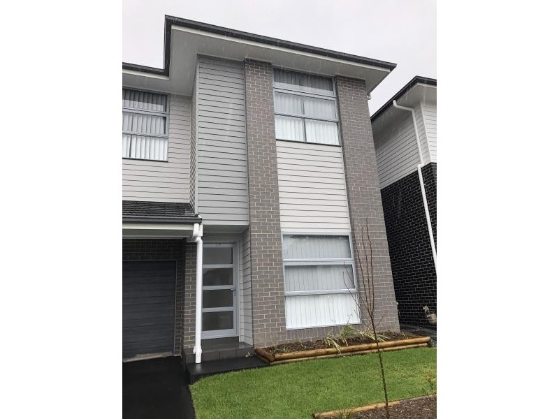 27/26 Harbord Street, Bonnells Bay NSW 2264