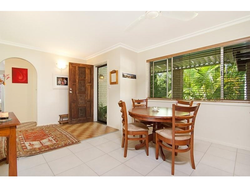 4 Avocado Court, Mullumbimby NSW 2482