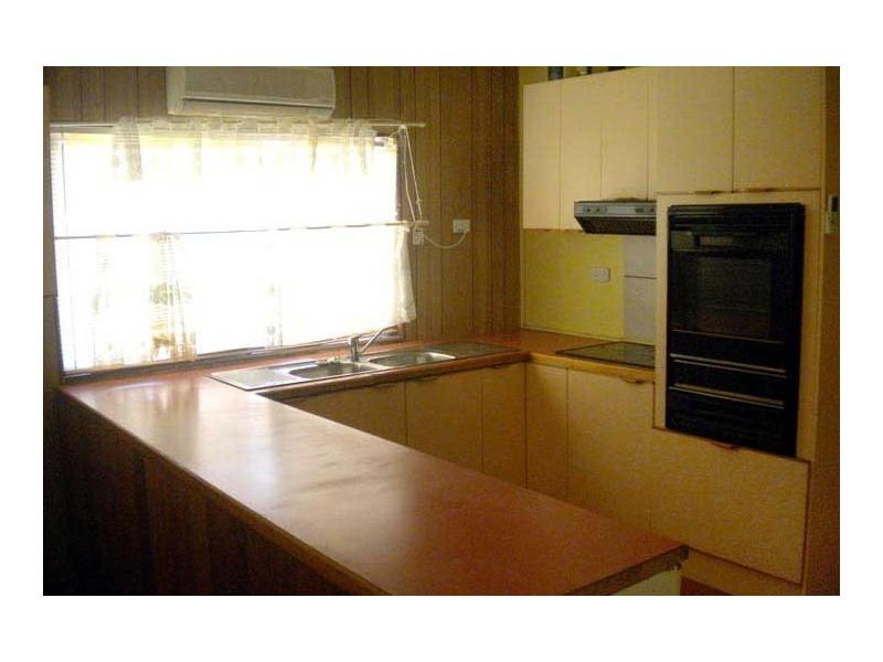 48-50 Hankinson Street, Narrandera NSW 2700