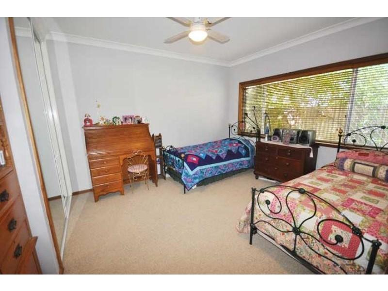 21 Orme, Boree Creek NSW 2652