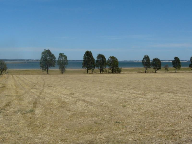 Waranga Shores VIC 3612