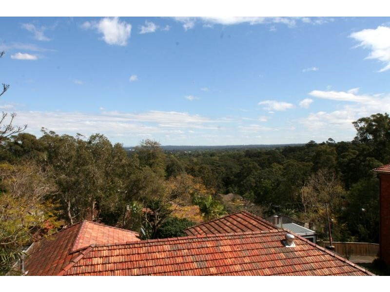 7/802 Pacific Highway, Chatswood NSW 2067