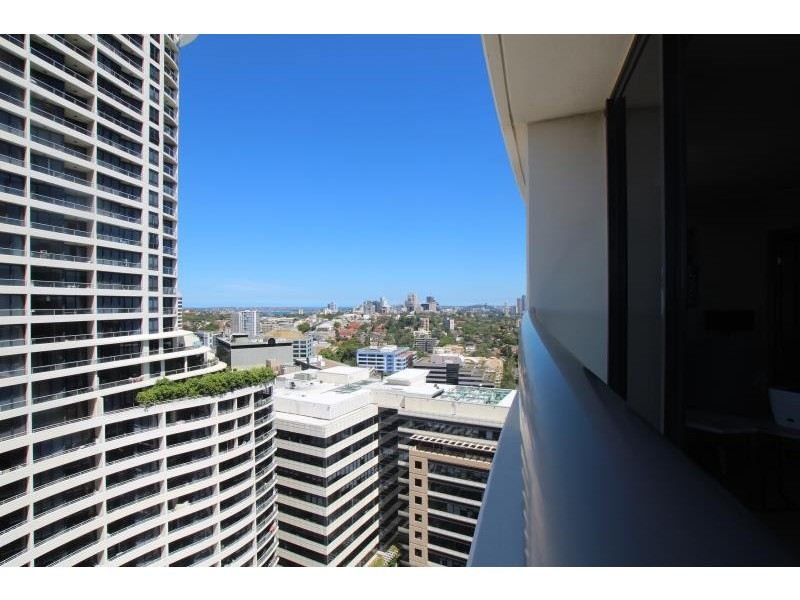 2105/3 Herbert Street, St Leonards NSW 2065