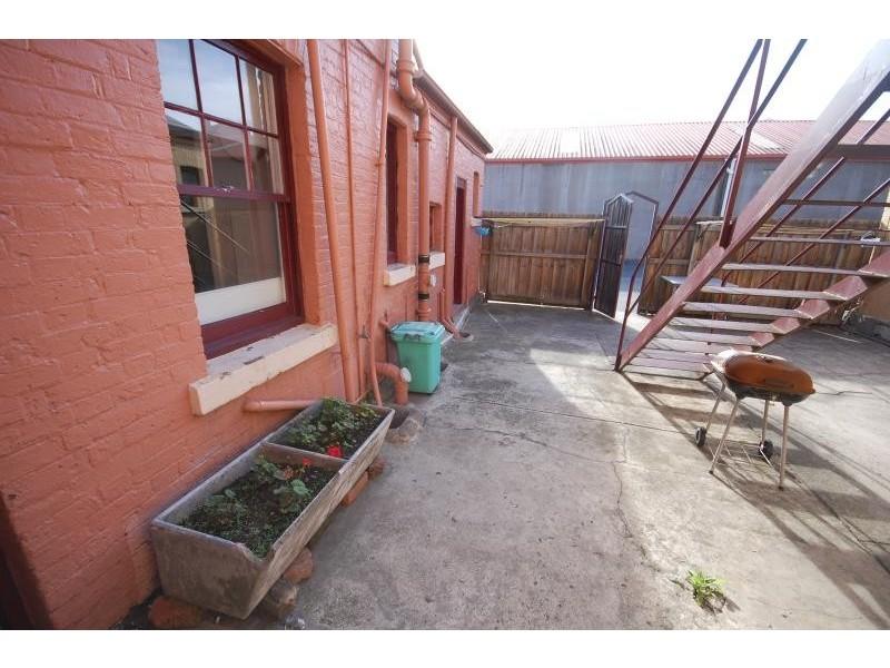 153A Wellington Street, Launceston TAS 7250