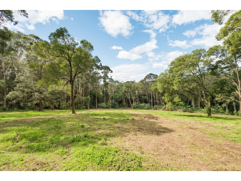 46 Hillside Drive, Glenning Valley NSW 2261