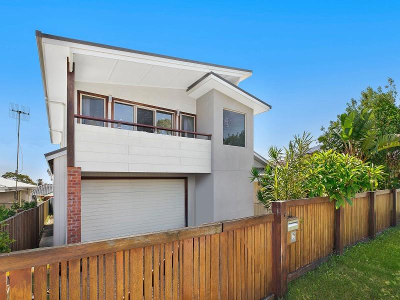 7 Patrick Street, Bateau Bay NSW 2261