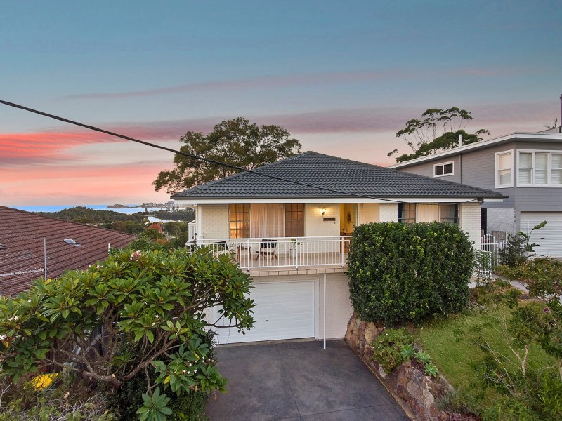 38 Dalpura Road, Wamberal NSW 2260