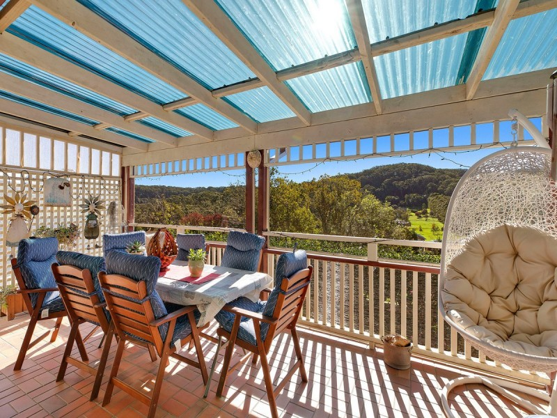 693a The Entrance Road, Wamberal NSW 2260