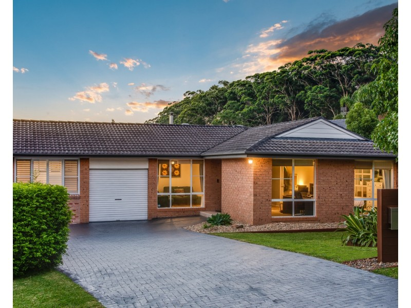 6 Stephen Close, Green Point NSW 2251