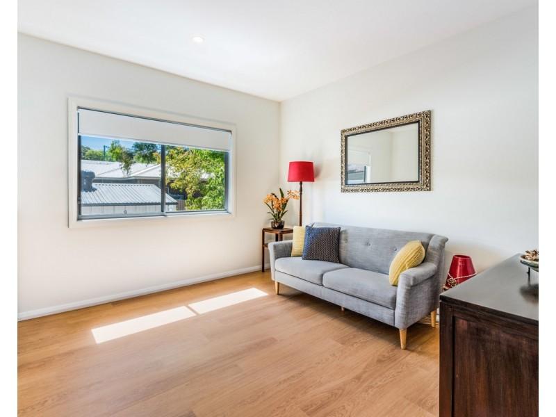 3/11 White Street, East Gosford NSW 2250