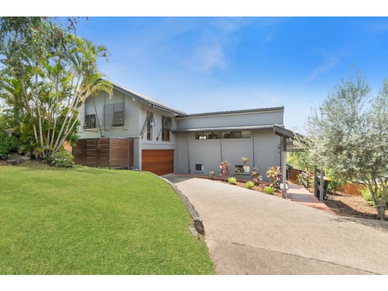 3 Mirimiri Close, Jindalee QLD 4074