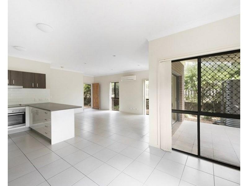 80 Cintra Street, Durack QLD 4077
