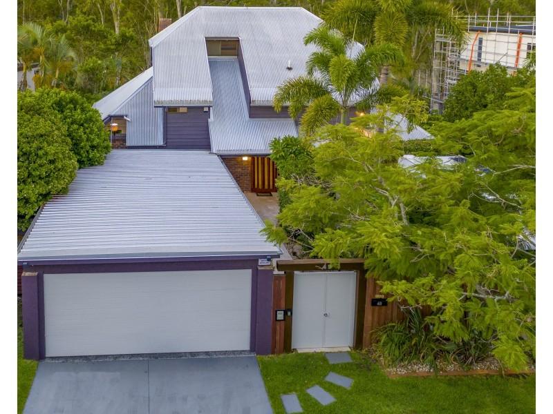 49 Carnegie Street, Westlake QLD 4074