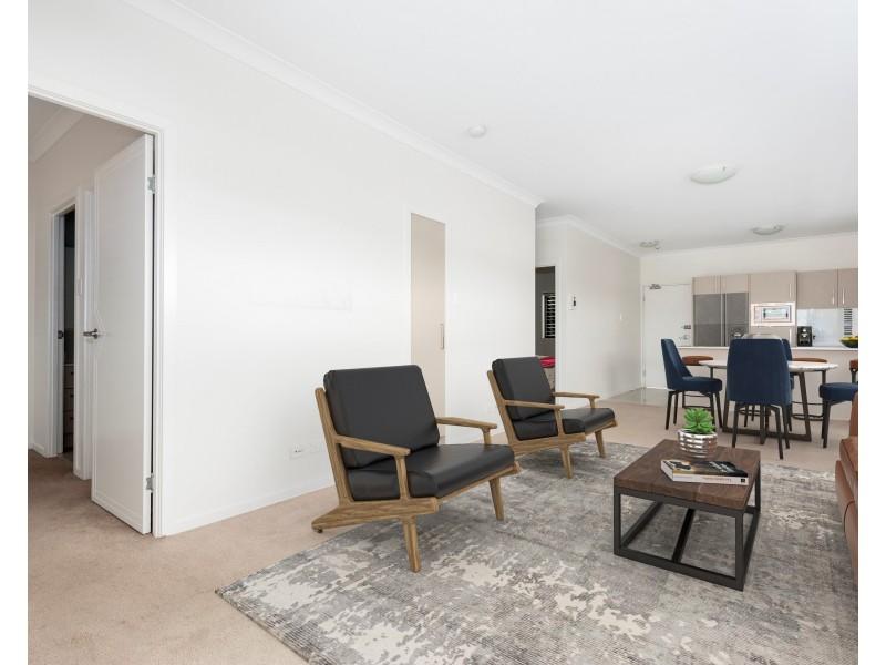 10/23 Potts Street, East Brisbane QLD 4169