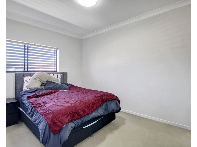 14/23 Potts Street, East Brisbane QLD 4169