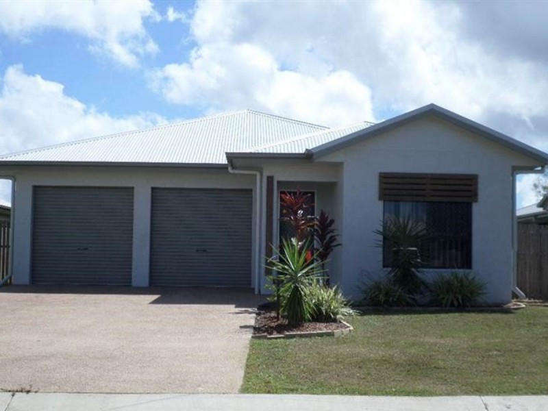23 Hollanders Crescent, Kelso QLD 4815