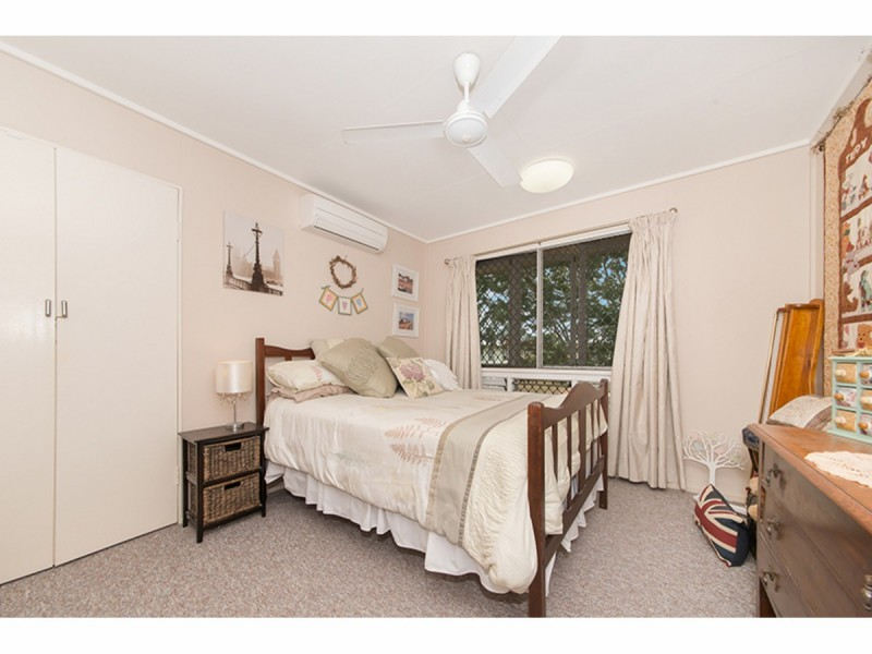 4 Barcroft Street, Aitkenvale QLD 4814