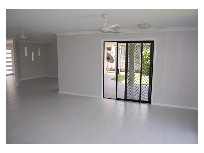 52 Sandbek Street, Annandale QLD 4814