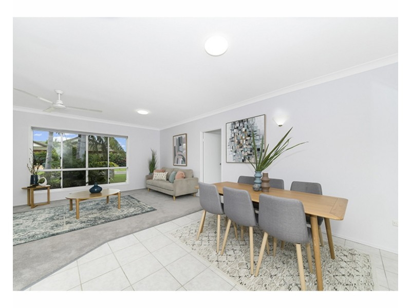 2 Dianella Court, Annandale QLD 4814