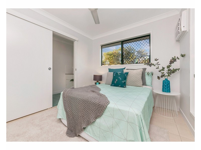 3/47 Goldring Street, Hermit Park QLD 4812