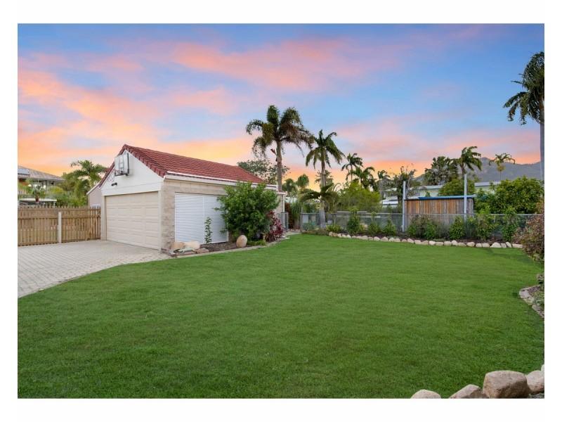 7 Cypress Drive, Annandale QLD 4814