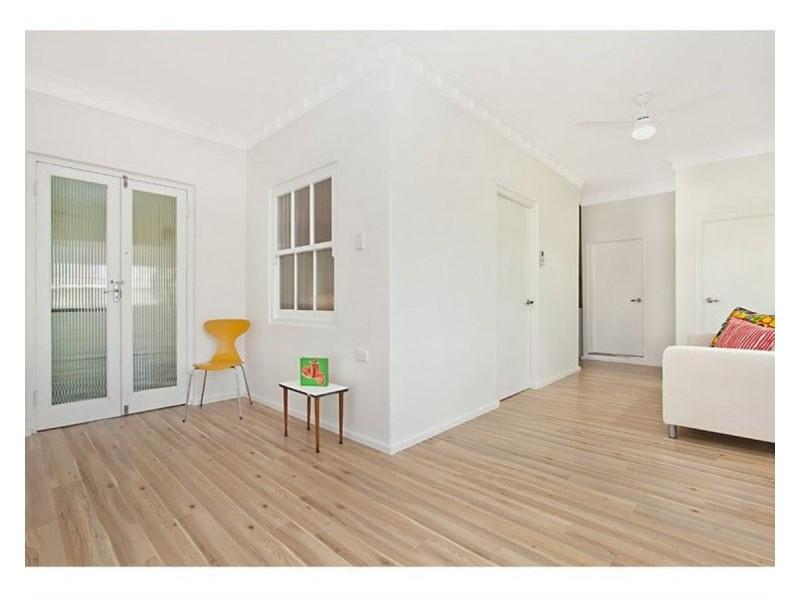 1/21 Somer Street, Hyde Park QLD 4812