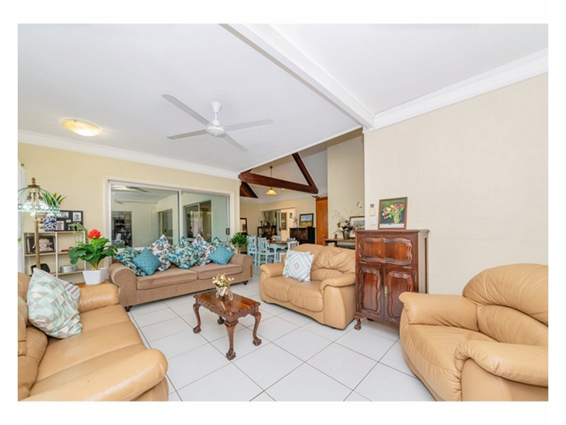 8 Lupin Court, Annandale QLD 4814