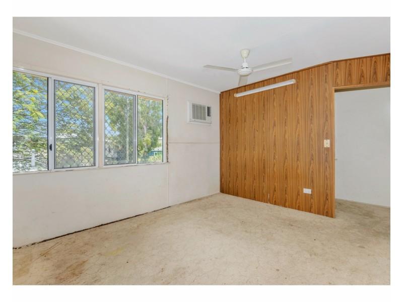 14 Paskin Street, Vincent QLD 4814