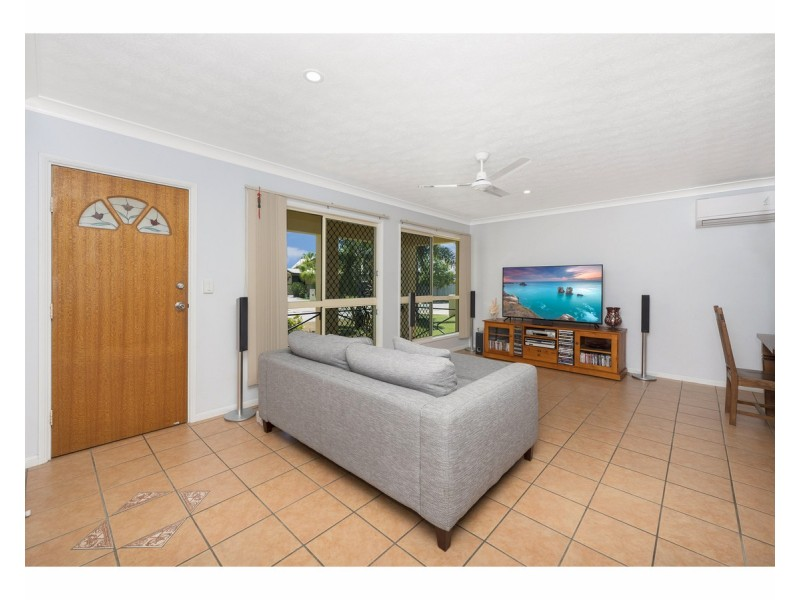5 Senna Place, Kirwan QLD 4817