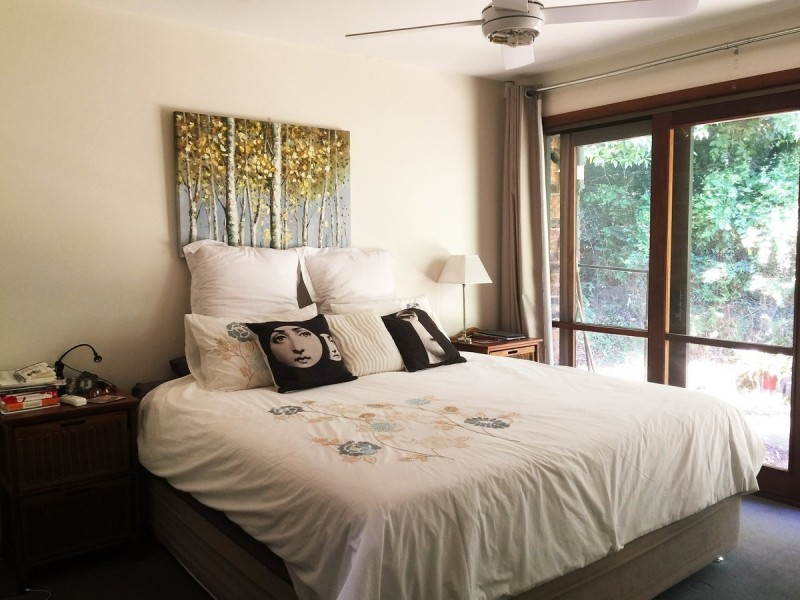 12 Rain Ridge Road, Kurrajong Heights NSW 2758