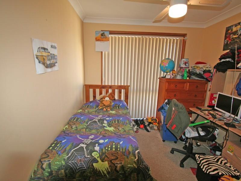 8 Comerford Close, Aberdare NSW 2325