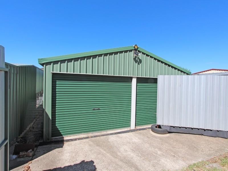 48 Cessnock Street, Aberdare NSW 2325