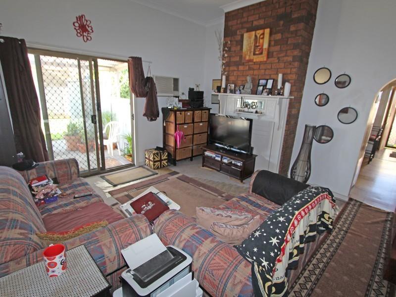 91 Congewai Street, Aberdare NSW 2325