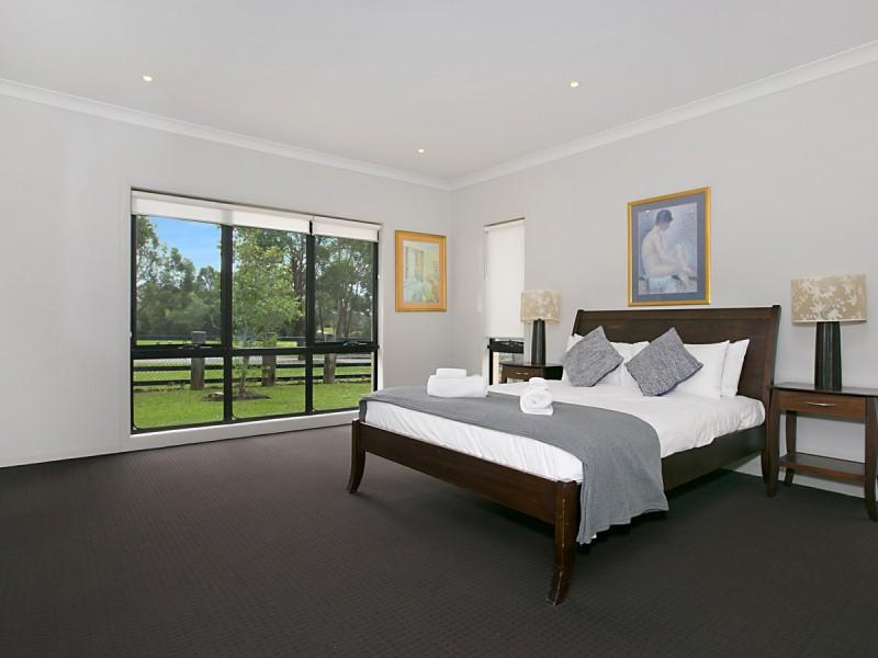 28 Mahogany Drive, Pokolbin NSW 2320