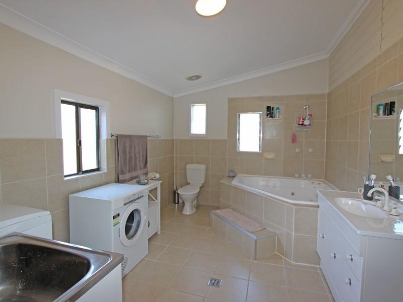 24 Northcote Street, Cessnock NSW 2325